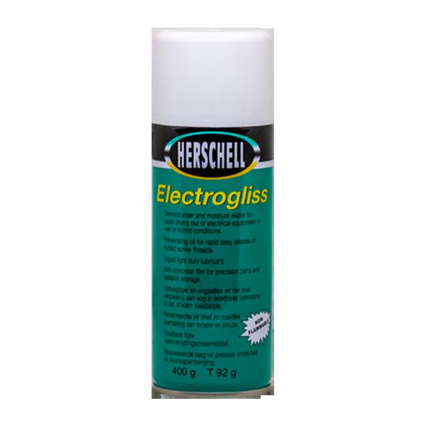 Electrogliss