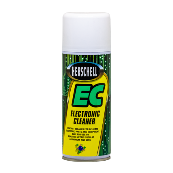 Electronic Cleaner (Non Flam)