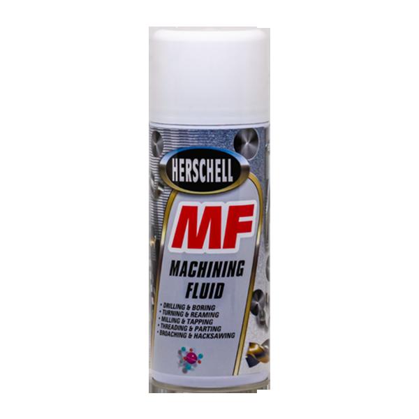 Machining Fluid