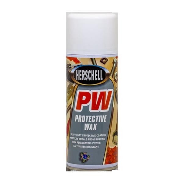 Protective Wax